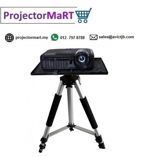 product-view